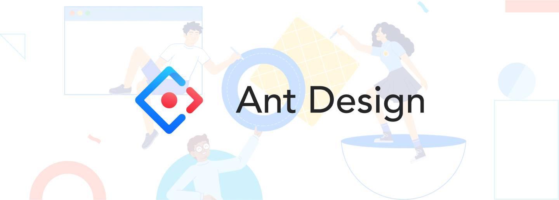 Ant Design
